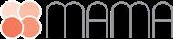 MAMA, Медицинская Клиника