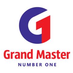 Компания Гранд Мастер