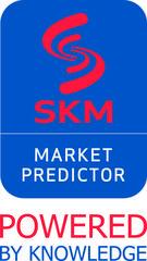 SKM Market Predictor