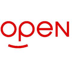 Группа компаний OPEN