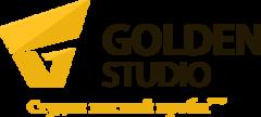 Golden Studio