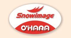 Торговая сеть OHARA