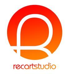 REC art STUDIO