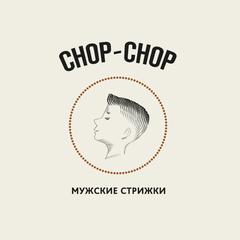 Chop-Chop Челябинск
