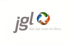 Представительство JADRAN - GALENSKI LABORATORIJ d.d. в РБ