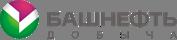 Башнефть-Добыча