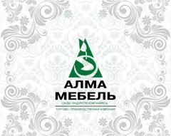 Алма-Мебель, ТПК