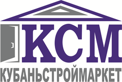 КУБАНЬСТРОЙМАРКЕТ