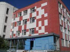 ГБУЗ РБ Белорецкая психиатрическая больница