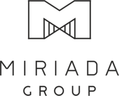 Miriada group