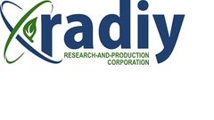 Научно-производственное предприятие Радий