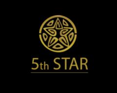 5-я Звезда