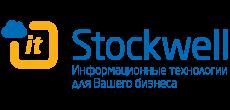 Стоквелл