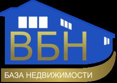 Воронежская Биржа Недвижимости