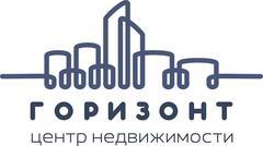 Центр недвижимости ГОРИЗОНТ