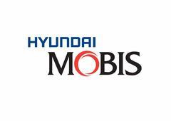 Mobis Parts CIS