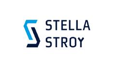 СтеллаСтрой