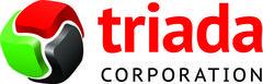 Triada Corporation