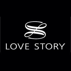 Love Story Agency