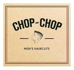 Chop-Chop (ИП Воеводин Дмитрий Сергеевич)
