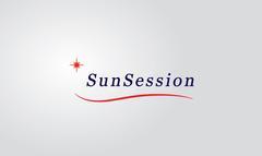 Индустрия Солнца