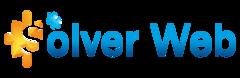 Solver Web