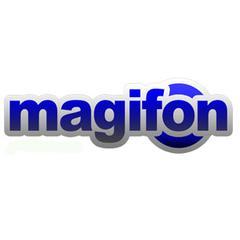 Магифон
