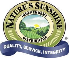 Представительство корпорации Nature's Sunshine Product's