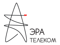 Эра-Телеком