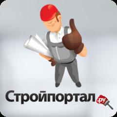 Stroyportal.ru - интернет-площадка