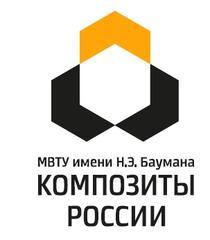 Композиты России