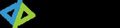 ТеоБит