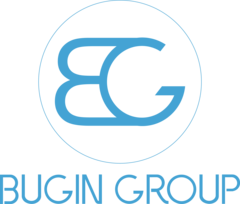 BUGIN GROUP