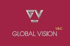 Глобал Вижн Холдинг