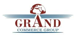 Grand Commerce Group
