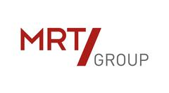 Группа компаний «МРТ»