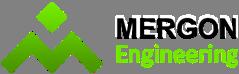Мэргон Инженеринг