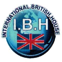 International British House