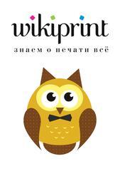 Wikiprint (M&M Partners)
