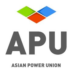Asian Power Union