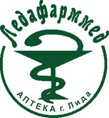 Ледафарммед
