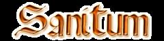 Sanitum