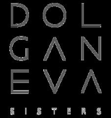 DOLGANEVA sisters