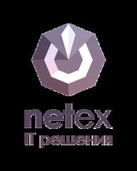 Нетекс