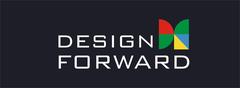 Дизайн-форвард