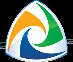 Региональная Энергетическая Компания