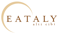 EATALY Russia