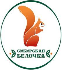 Сибирская белочка, ПКФ