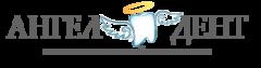Руководитель проекта Викторова Е. (Детская стоматология)