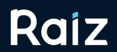 Raiz, веб - студия